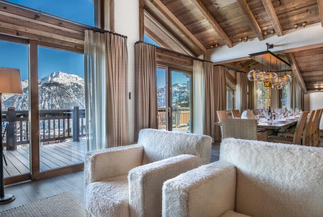 Kings-avenue-courchevel-sauna-jacuzzi-hammam-swimming-pool-gym-boot-heaters-fireplace-ski-in-ski-out-welness-area-bar-massage-room-lift-area-courchevel-024-3