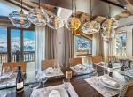 Kings-avenue-courchevel-sauna-jacuzzi-hammam-swimming-pool-gym-boot-heaters-fireplace-ski-in-ski-out-welness-area-bar-massage-room-lift-area-courchevel-024-5