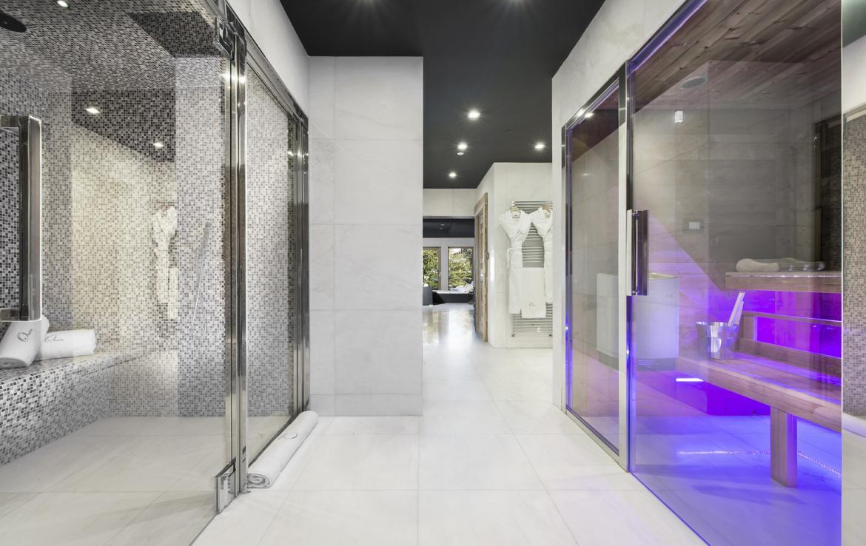 Kings-avenue-courchevel-sauna-jacuzzi-hammam-swimming-pool-gym-boot-heaters-fireplace-spa-massage-room-hair-salon-lift-party-bar-wince-cellararea-courchevel-018-9