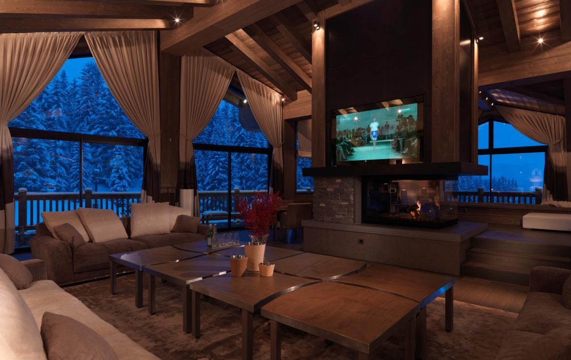 Kings-avenue-courchevel-sauna-jacuzzi-hammam-swimming-pool-parking-cinema-gym-boot-heaters-fireplace-ski-in-ski-out-wine-cellar-area-courchevel-002-3