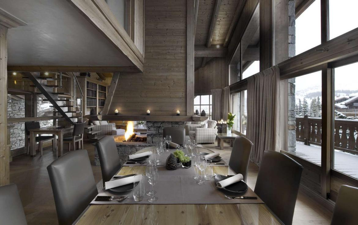 Kings-avenue-courchevel-tv-hifi-wifi-satelitte-jacuzzi-childfriendly-parking-games-room-gym-fireplace-ski-in-ski-out-massage-room-area-courchevel-026-5