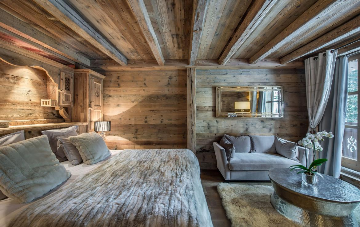 Kings-avenue-courchevel-wifi-satelitte-jacuzzi-hammam-swimming-pool-childfriendly-parking-cinema-gym-boot-heaters-fireplace-stunning-views-area-courchevel-020-11