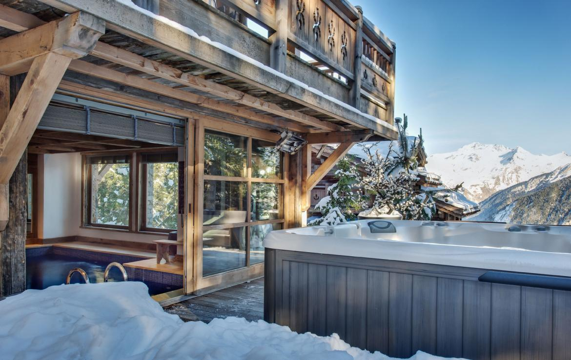 Kings-avenue-courchevel-wifi-satelitte-jacuzzi-hammam-swimming-pool-childfriendly-parking-cinema-gym-boot-heaters-fireplace-stunning-views-area-courchevel-020-2