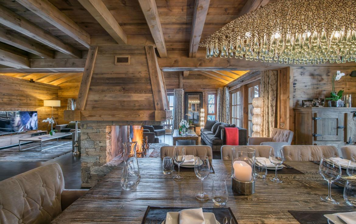 Kings-avenue-courchevel-wifi-satelitte-jacuzzi-hammam-swimming-pool-childfriendly-parking-cinema-gym-boot-heaters-fireplace-stunning-views-area-courchevel-020-3