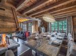 Kings-avenue-courchevel-wifi-satelitte-jacuzzi-hammam-swimming-pool-childfriendly-parking-cinema-gym-boot-heaters-fireplace-stunning-views-area-courchevel-020-4