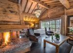 Kings-avenue-courchevel-wifi-satelitte-jacuzzi-hammam-swimming-pool-childfriendly-parking-cinema-gym-boot-heaters-fireplace-stunning-views-area-courchevel-020-5