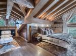 Kings-avenue-courchevel-wifi-satelitte-jacuzzi-hammam-swimming-pool-childfriendly-parking-cinema-gym-boot-heaters-fireplace-stunning-views-area-courchevel-020-8