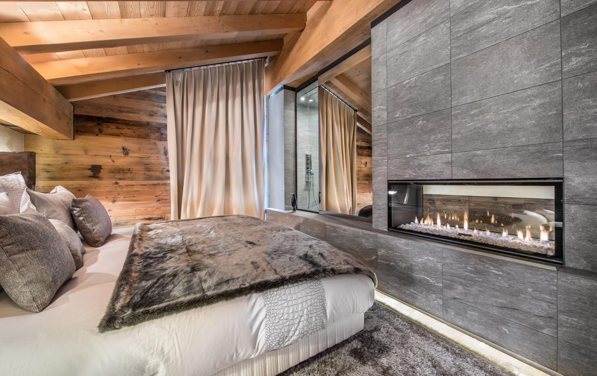 Kings-avenue-courchevel-wifi-satelitte-jacuzzi-hammam-swimming-pool-childfriendly-parking-cinema-gym-boot-heaters-fireplace-stunning-views-area-courchevel-020-9