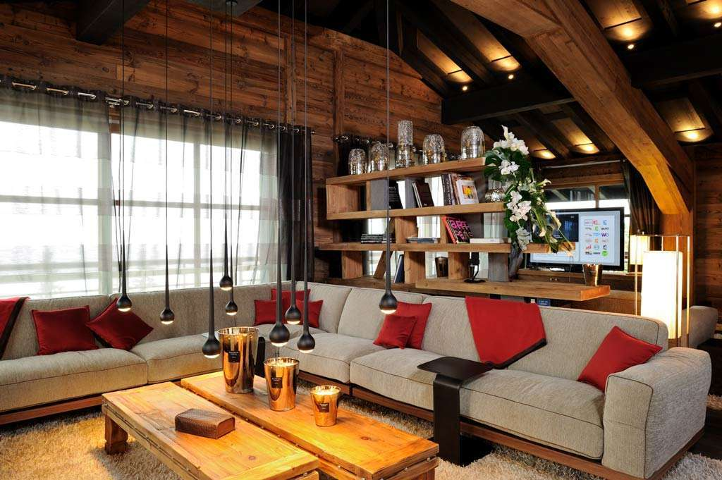 Kings-avenue-courchevel-wifi-sauna-jacuzzi-hammam-swimming-pool-childfriendly-cinema-parking-boot-heaters-fireplace-ski-in-ski-out-terrace-area-courchevel-090-3