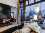 Kings-avenue-gourchevel-praz-ski-room-professional-kitchen-wine-cellar-home-cinema-half-exterior-swimming-pool-library-garage-area-gourchevel-praz-001-5