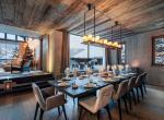 Kings-avenue-gourchevel-praz-ski-room-professional-kitchen-wine-cellar-home-cinema-half-exterior-swimming-pool-library-garage-area-gourchevel-praz-001-7