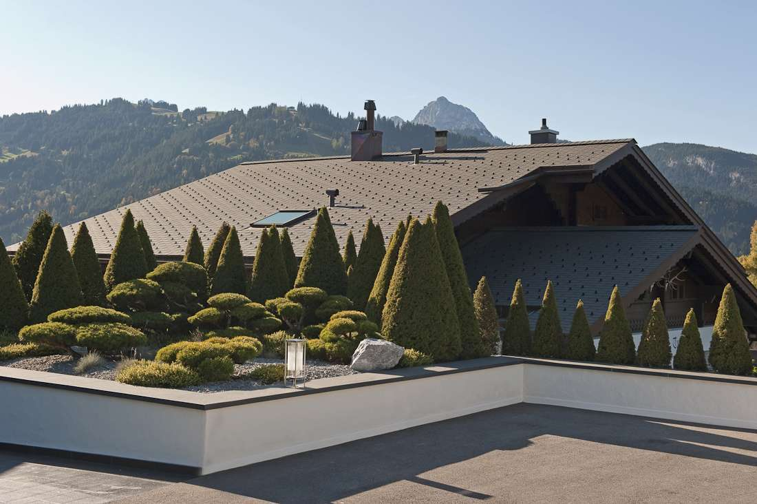 Kings-avenue-gstaad-dvd-tv-hifi-wifi-sauna-swimming-pool-childfriendly-parking-cinema-fireplace-area-gstaad-021