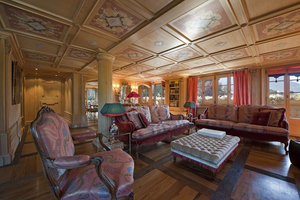 Kings-avenue-gstaad-indoor-jacuzzi-hammam-childfriendly-parking-cinema-kids-playroom-games-room-fireplace-area-gstaad-001-4