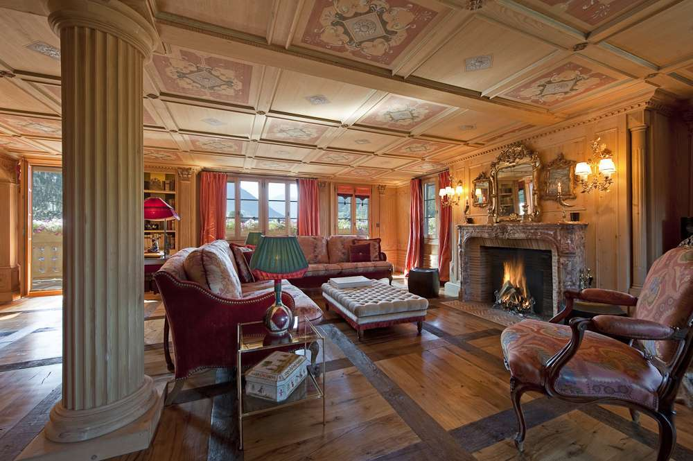 Kings-avenue-gstaad-indoor-jacuzzi-hammam-childfriendly-parking-cinema-kids-playroom-games-room-fireplace-area-gstaad-001-5