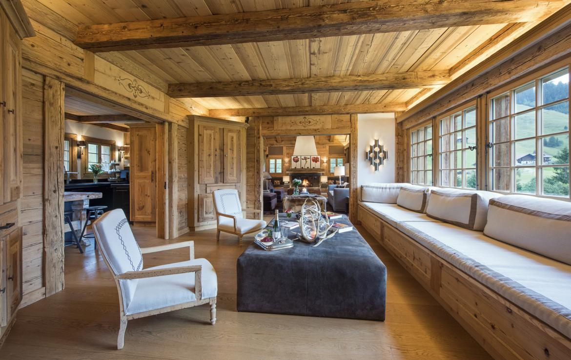Kings-avenue-gstaad-sauna-hammam-childfriendly-parking-kids-playroom-games-room-gym-boot-heaters-fireplace-cinema-room-plunge-pool-area-gstaad-004-6