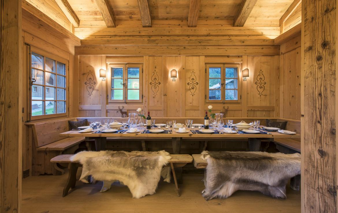 Kings-avenue-gstaad-sauna-hammam-childfriendly-parking-kids-playroom-games-room-gym-fireplace-cinema-plunge-pool-area-gstaad-004-11