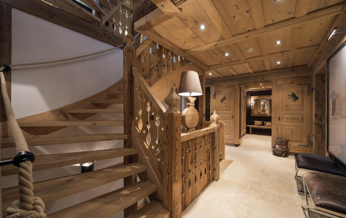 Kings-avenue-gstaad-sauna-hammam-childfriendly-parking-kids-playroom-games-room-gym-fireplace-cinema-plunge-pool-area-gstaad-004-12