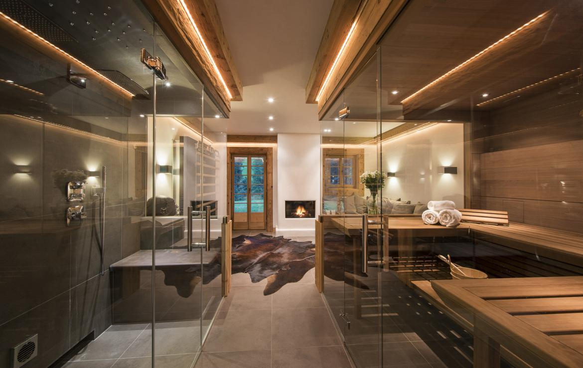 Kings-avenue-gstaad-sauna-hammam-childfriendly-parking-kids-playroom-games-room-gym-fireplace-cinema-plunge-pool-area-gstaad-004-15