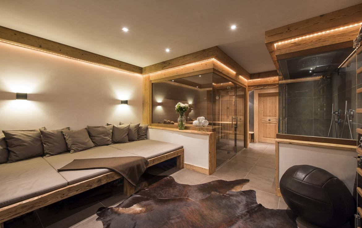 Kings-avenue-gstaad-sauna-hammam-childfriendly-parking-kids-playroom-games-room-gym-fireplace-cinema-plunge-pool-area-gstaad-004-16