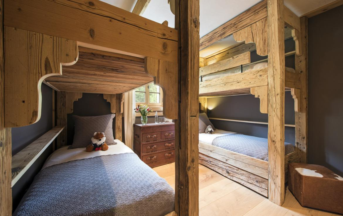 Kings-avenue-gstaad-sauna-hammam-childfriendly-parking-kids-playroom-games-room-gym-fireplace-cinema-plunge-pool-area-gstaad-004-23