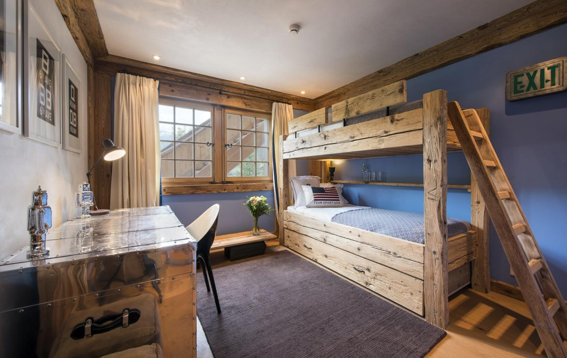 Kings-avenue-gstaad-sauna-hammam-childfriendly-parking-kids-playroom-games-room-gym-fireplace-cinema-plunge-pool-area-gstaad-004-24