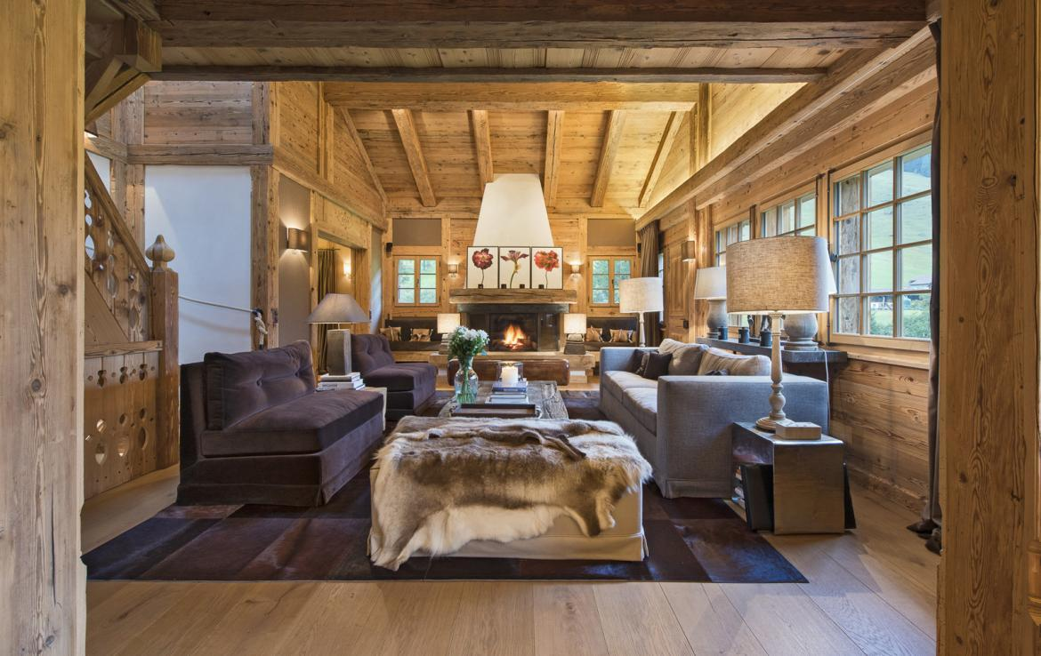 Kings-avenue-gstaad-sauna-hammam-childfriendly-parking-kids-playroom-games-room-gym-fireplace-cinema-plunge-pool-area-gstaad-004-4