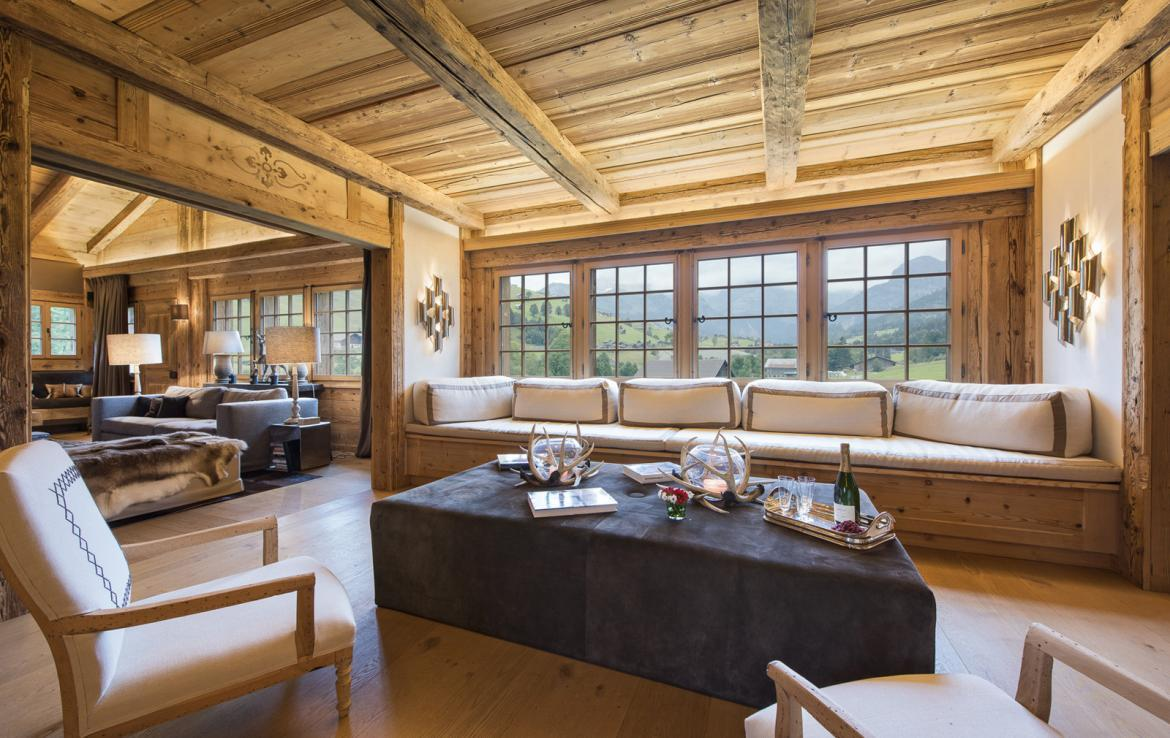 Kings-avenue-gstaad-sauna-hammam-childfriendly-parking-kids-playroom-games-room-gym-fireplace-cinema-plunge-pool-area-gstaad-004-5