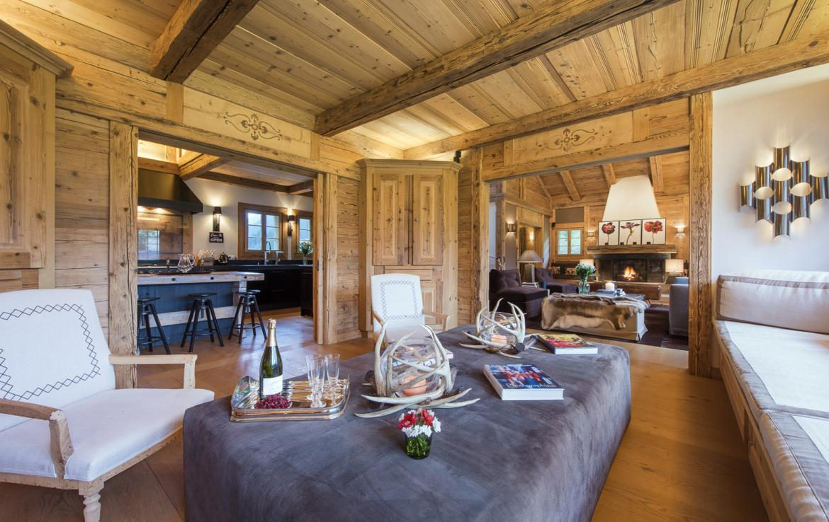 Kings-avenue-gstaad-sauna-hammam-childfriendly-parking-kids-playroom-games-room-gym-fireplace-cinema-plunge-pool-area-gstaad-004-7