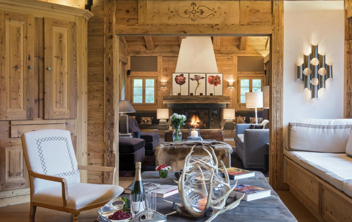Kings-avenue-gstaad-sauna-hammam-childfriendly-parking-kids-playroom-games-room-gym-fireplace-cinema-plunge-pool-area-gstaad-004-8