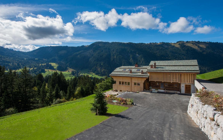 Kings-avenue-gstaad-sauna-jacuzzi-childfriendly-parking-cinema-gym-fireplace-gardens-area-gstaad-002