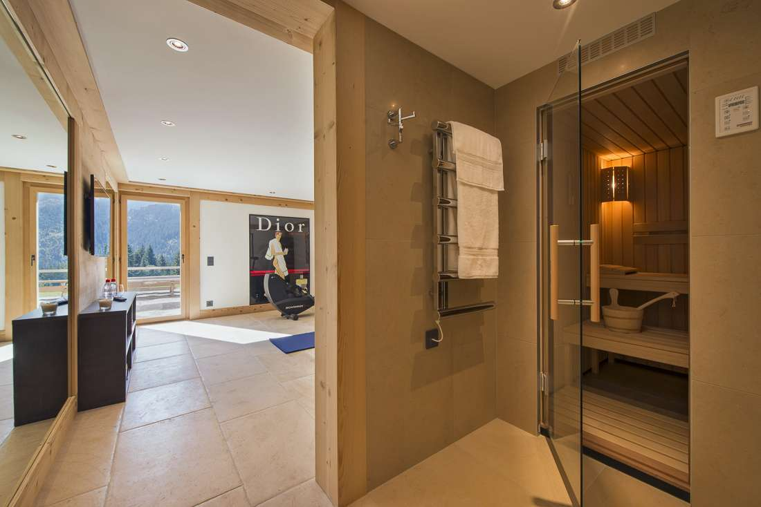 Kings-avenue-gstaad-sauna-jacuzzi-childfriendly-parking-cinema-gym-fireplace-gardens-area-gstaad-002-14