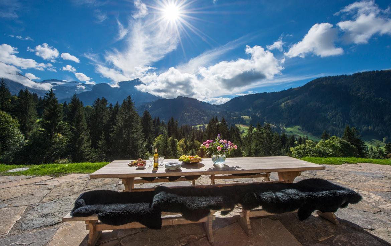 Kings-avenue-gstaad-sauna-jacuzzi-childfriendly-parking-cinema-gym-fireplace-gardens-area-gstaad-002-3