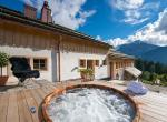 Kings-avenue-gstaad-sauna-jacuzzi-childfriendly-parking-cinema-gym-fireplace-gardens-area-gstaad-002-4