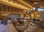 Kings-avenue-gstaad-sauna-jacuzzi-childfriendly-parking-cinema-gym-fireplace-gardens-area-gstaad-002-9
