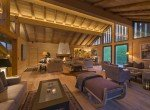 Kings-avenue-gstaad-sauna-outdoor-jacuzzi-covered-parking-cinema-gym-boot-heaters-fireplace-area-gstaad-002-7
