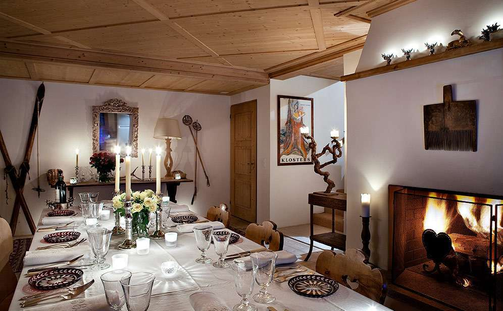 Kings-avenue-klosters-wifi-satellite-parking-games-room-fireplace-playroom-study-room-balconies-private-garden-area-klosters-003-3