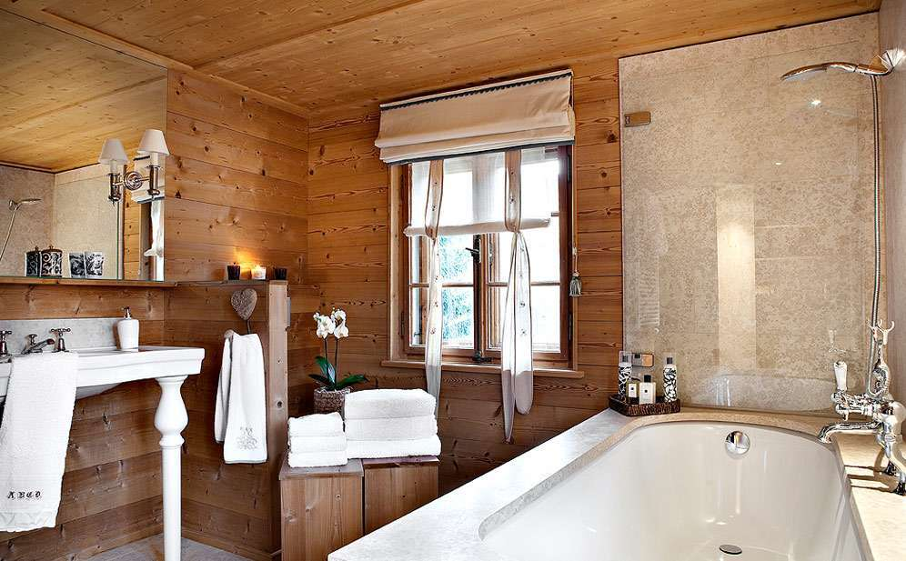 Kings-avenue-klosters-wifi-satellite-parking-games-room-fireplace-playroom-study-room-balconies-private-garden-area-klosters-003-5