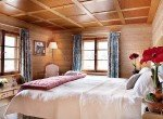 Kings-avenue-klosters-wifi-satellite-parking-games-room-fireplace-playroom-study-room-balconies-private-garden-area-klosters-003-6