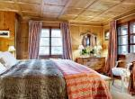 Kings-avenue-klosters-wifi-satellite-parking-games-room-fireplace-playroom-study-room-balconies-private-garden-area-klosters-003-9