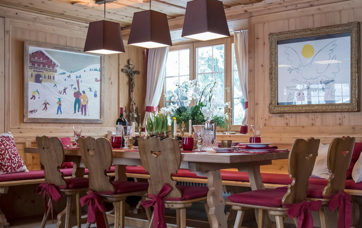 Kings-avenue-klosters-wifi-satellite-sauna-jacuzzi-parking-fireplace-gym-games-dvd-sledges-terraces-balconies-private-garden-area-klosters-004-11