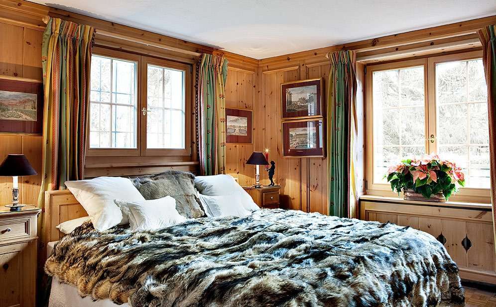 Kings-avenue-klosters-wifi-satellite-sauna-jacuzzi-parking-fireplace-gym-games-dvd-sledges-terraces-balconies-private-garden-area-klosters-004-17