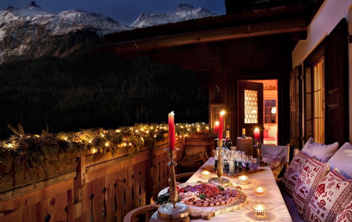 Kings-avenue-klosters-wifi-satellite-sauna-jacuzzi-parking-fireplace-gym-games-dvd-sledges-terraces-balconies-private-garden-area-klosters-004-2