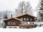 Kings-avenue-klosters-wifi-satellite-sauna-jacuzzi-parking-fireplace-gym-games-dvd-sledges-terraces-balconies-private-garden-area-klosters-004-20