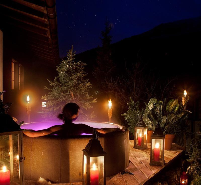 Kings-avenue-klosters-wifi-satellite-sauna-jacuzzi-parking-fireplace-gym-games-dvd-sledges-terraces-balconies-private-garden-area-klosters-004-3