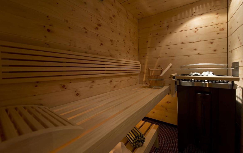 Kings-avenue-lech-dvd-tv-wifi-sauna-childfriendly-parking-kids-playroom-boot-heaters-fireplace-area-lech-007-17