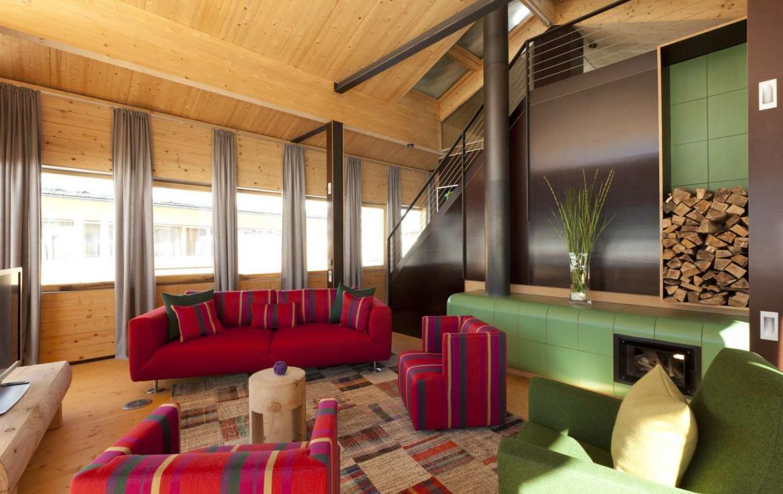 Kings-avenue-lech-dvd-tv-wifi-sauna-childfriendly-parking-kids-playroom-boot-heaters-fireplace-area-lech-007-7