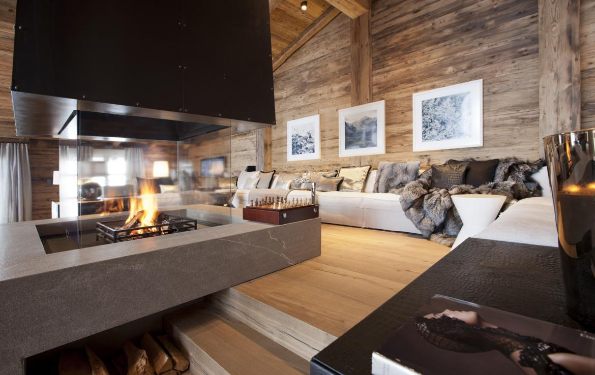 Kings-avenue-lech-sauna-jacuzzi-hammam-swimming-pool-childfriendly-parking-cinema-kids-playroom-games-room-gym-boot-heaters-ski-in-ski-out-area-lech-001-12