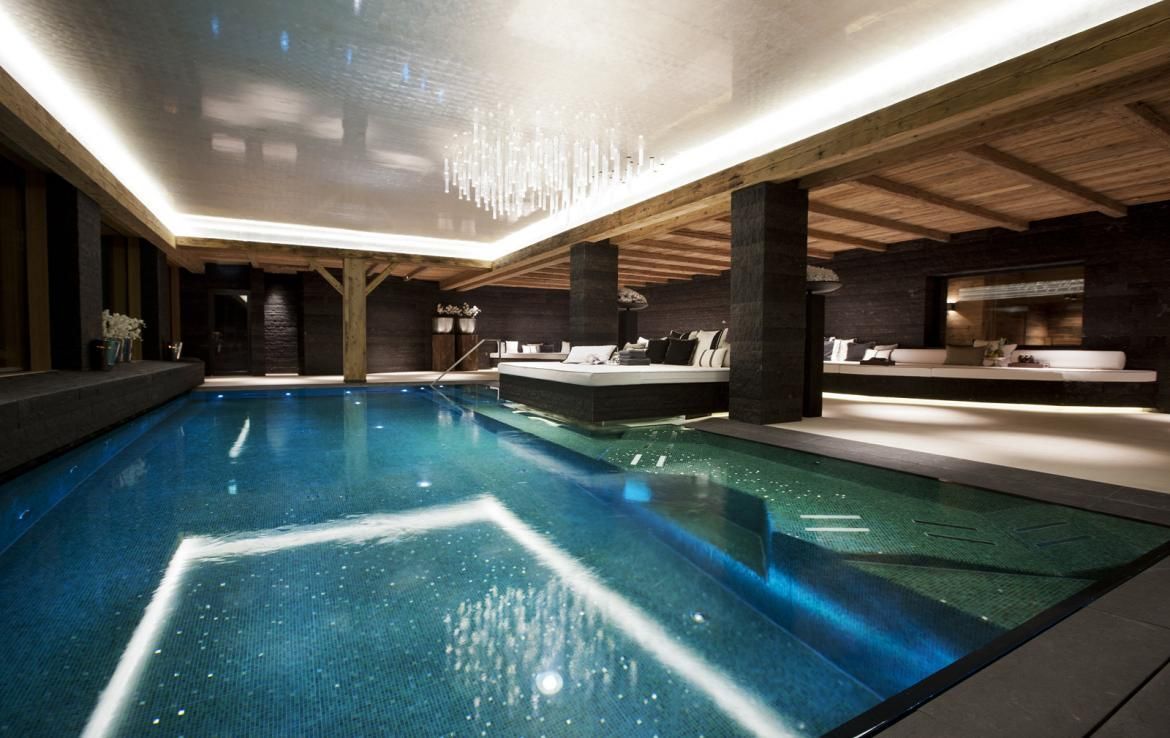 Kings-avenue-lech-sauna-jacuzzi-hammam-swimming-pool-childfriendly-parking-cinema-kids-playroom-games-room-gym-boot-heaters-ski-in-ski-out-area-lech-001-7