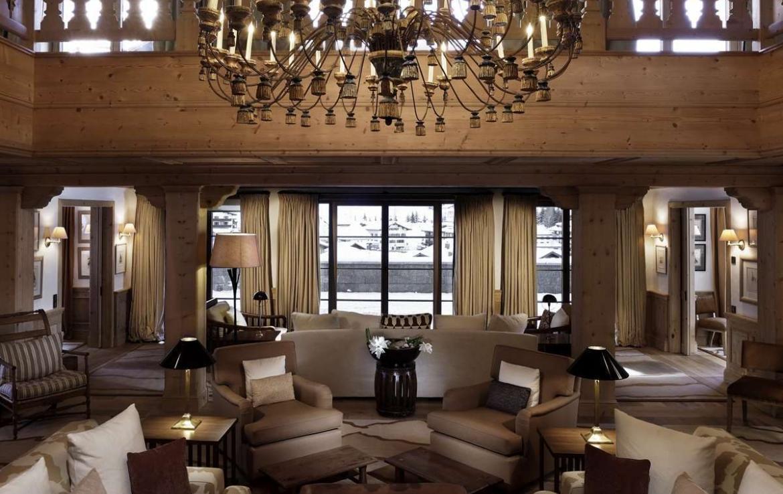 Kings-avenue-lech-sauna-jacuzzi-hammam-swimming-pool-parking-cinema-boot-heaters-fireplace-ski-in-ski-out-area-lech-002-4