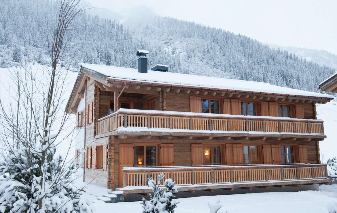 Kings-avenue-lech-snow-sauna-covered-parking-boot-heaters-ski-in-ski-out-massage-room-area-lech-008